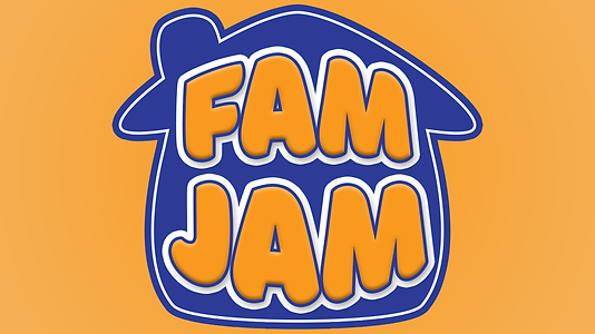 Fam Jam PC.png
