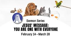 Sermon Series_ Feb 14-Mar 28.png