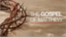 Pastor's Study Title Slide.png