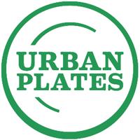 Urban Plates Restaurant