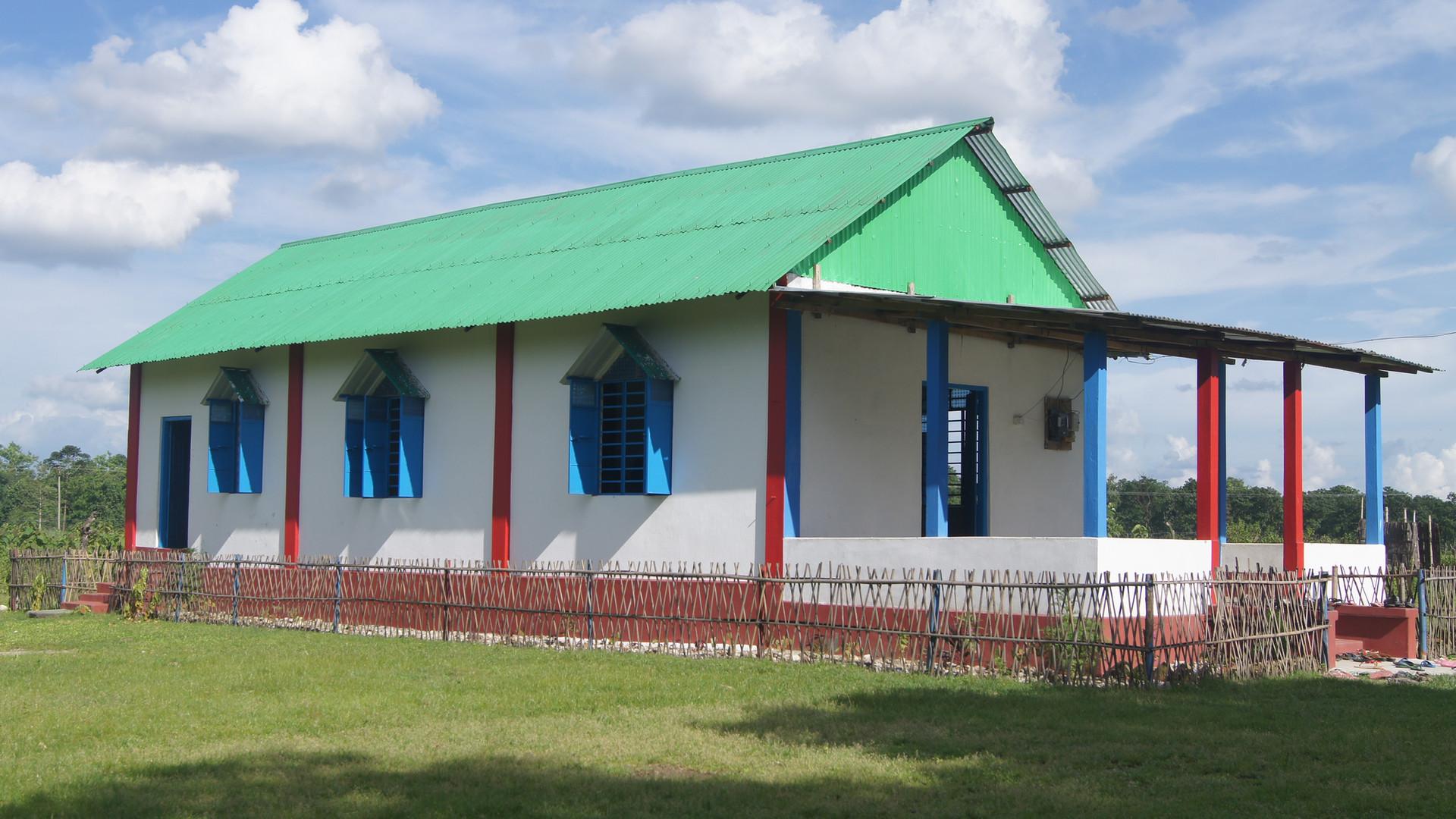 Local Church.JPG