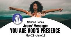 Sermon Series_ May 23-June 13.png