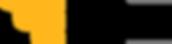 H24_H-Icon_RGB.png