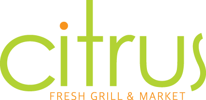Renaissance ClubSport Citrus Grill