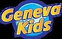 kids_logo_rgb_small.png