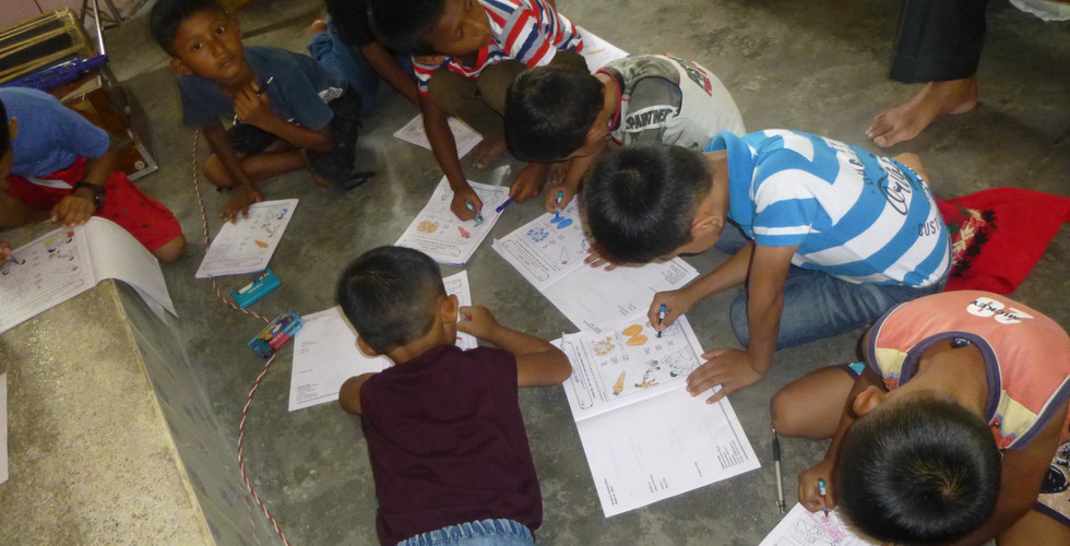 VBS Children.JPG