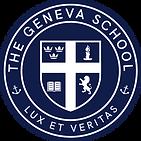 The Geneva School_Logo_logomark.png