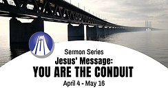 Sermon Series_ Apr 4-May 16.png
