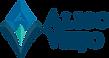 AV_logo_horiz-stacked_1.png