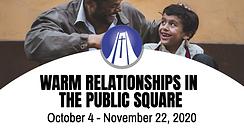 2020_  Oct 4 - Nov 22.png