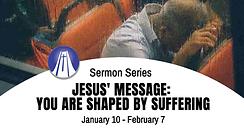 Sermon Series_ Jan 10-Feb 7.png
