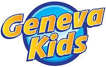 kids_logo_rgb copy.jpg