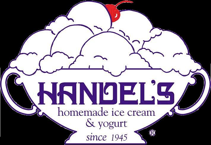 Handel's