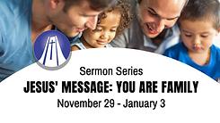 Sermon Series_ Nov 29-Jan 3.png