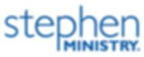 StephenMinistry_alternate_logo_blue.jpg