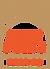 230807812.fortpoint.logo-gold-orng.cmyk.