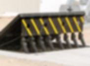 Sentinal Wedge Barrier-2- hero.jpg