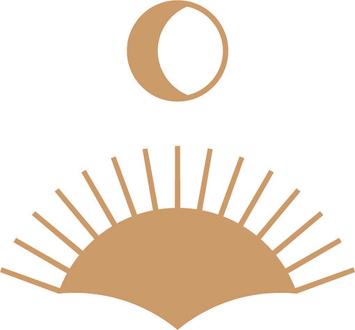 sweet creek logo jpg.jpg