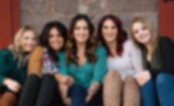 group cover (2).jpg