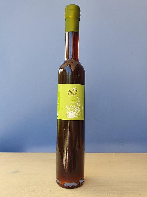 Ginger Honey Bottle - 19oz
