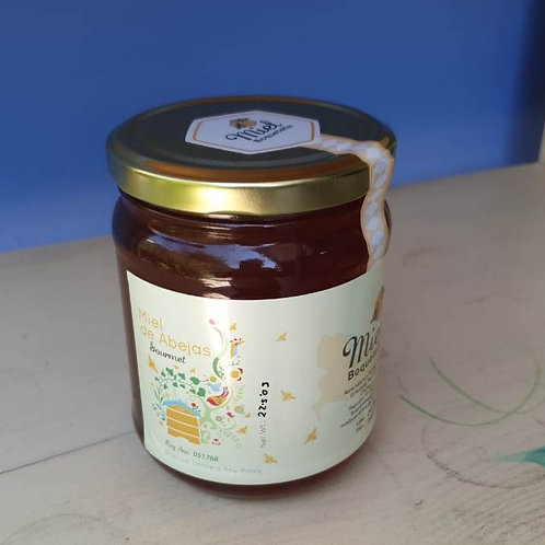 Traditional Honey - 22.5oz