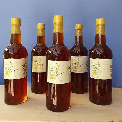 Traditional Honey - 36oz