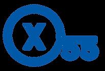 OXYGEN55_LOGO BLUE.png