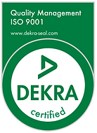 DEKRA valid seals.png