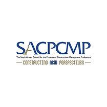 sacpcmp_800px.jpg