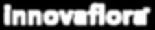 Innovaflora Logo