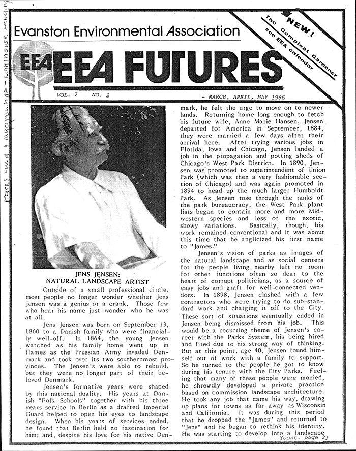 EEA Futures page1.jpg