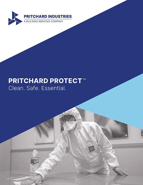 Pritchard Protect (pg1).jpg