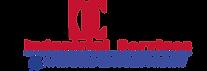 PI Global Logo (v2) (color).png