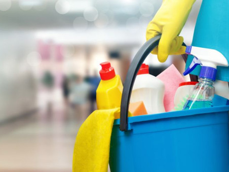 The Benefits of Microbial Products and How they Make a Positive Impact on the Environment