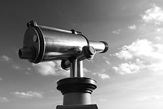 telescope-1583251.jpg