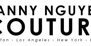 Danny Nguyen Couture takes on the CATWALK TO SIDEWALK