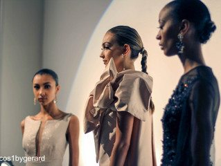 Check Out These Amazing Shots Of Our Collection By Photographer Cosby Gerard!