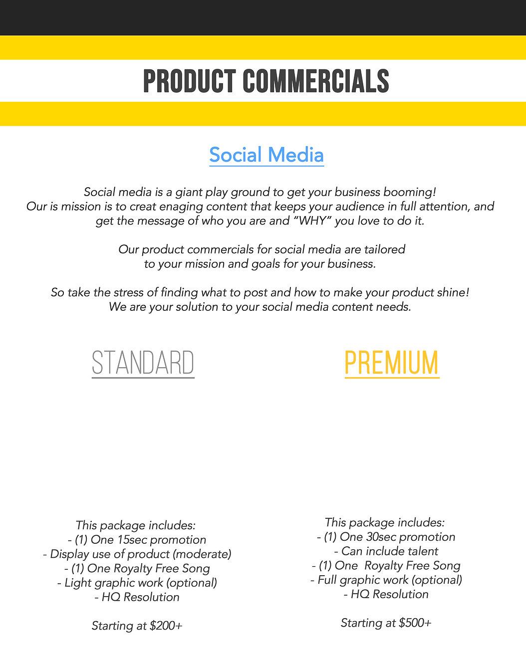Product Commercial Menu_Social Media.jpg
