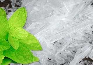 How Menthol Can Improve the Quality of Your Life