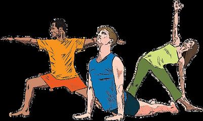 Group Yoga, Private Yoga Brookline, Corporate Yoga Boston, Brookline MA