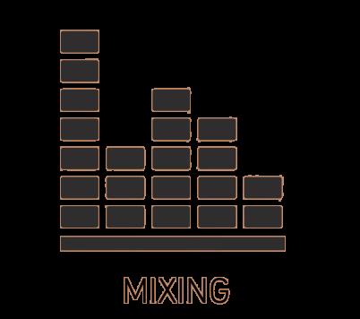 Vocal Mix