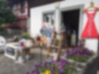 WhatsApp Image 2020-05-30 at 20.06.39.jp