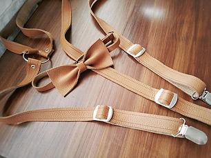 Genuine leather accessories.jpg