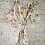 Thumbnail: Floral Robe