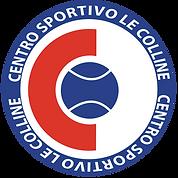 Logo CS08.png
