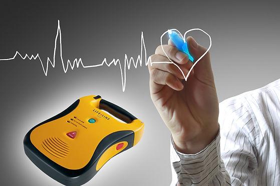 defibrillatore-migliore-1.jpg