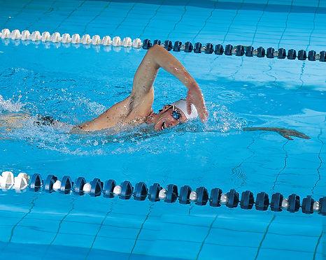 nuoto-controllato-nuoto-libero-roma.jpg