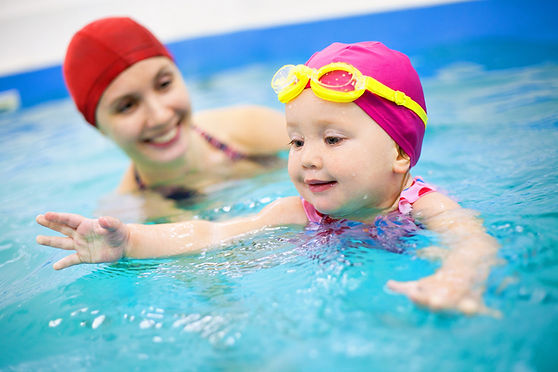 baby-nuoto-corsi-bebe-roma.jpg