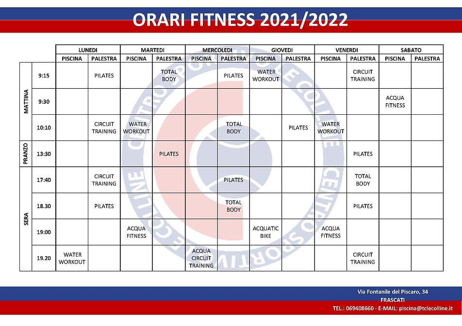 ORARI FITNESS 2021_2022.jpg