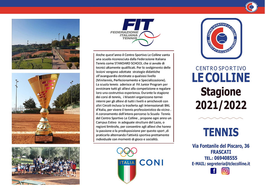 BROUCHURE LE COLLINE TENNIS_Pagina_1.jpg